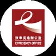 助理客户服务主管(行政及支援)