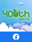 youthgovhk