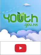 政府青少年网站