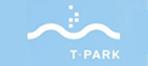 T · PARK [源 · 区]