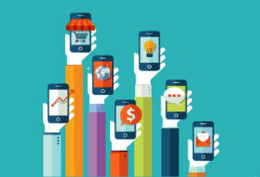 95% of mobile app developers embarked on self-funded business start-up