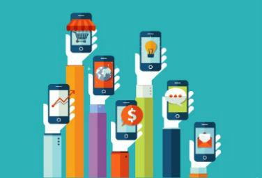 手机App创业 九成半靠私己无人帮