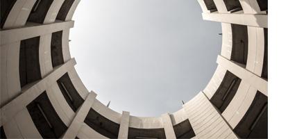 香港艺术中心