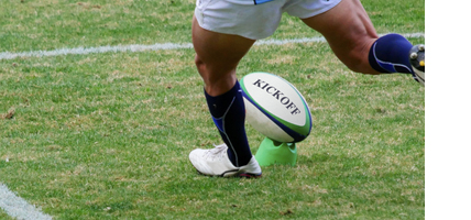 HKRU [Rugby Training Courses]
