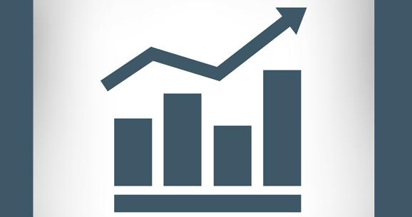证券及期货分析员