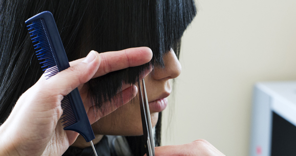 Hair Stylist Beauty And Hairdressing Youth Gov Hk Career Study