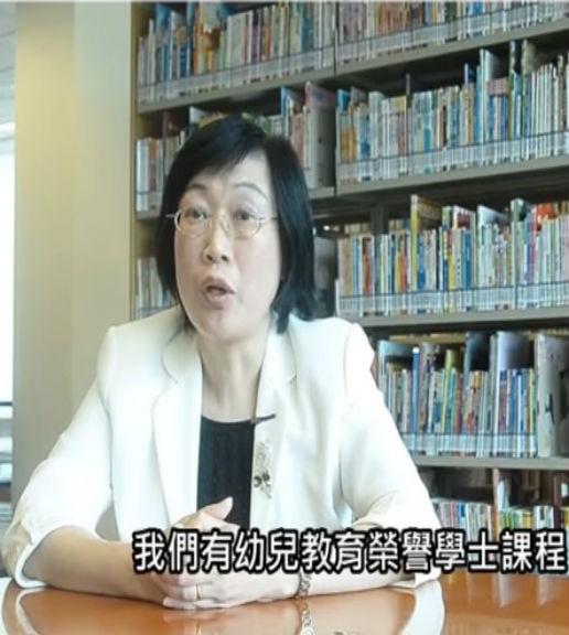 DSE资讯:幼儿教育修读内容及发展前景
