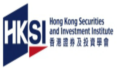 HKSI Professional Diploma in Financial Markets
