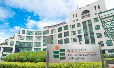 Bachelor of Arts (Honours) in Language Studies (Major in either Chinese or English) (Four-year Full-time)