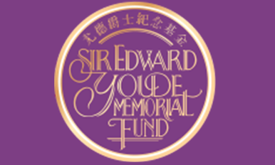 overseas fellowships and scholarships under the Sir Edward Youde Memorial Fund for the 2020-21 academic year