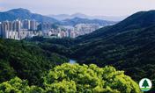 香港仔郊野公园