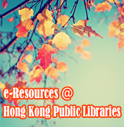 e-Book Highlights - Autumn