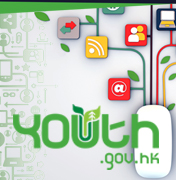 Youth.gov.hk User Questionnaire
