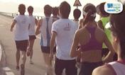 网上最受欢迎纪录片 - 《马拉松- 永不言败》