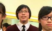 《待》舞台后记 - 圣公会莫寿增会督中学