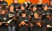 原创乐曲: 「零」听 (「积极参与学校奖」)
