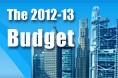 budget-2012-13