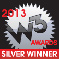 The W3 Award 2013
