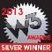 The W3 Award 2013