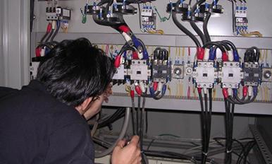 机电工程文凭