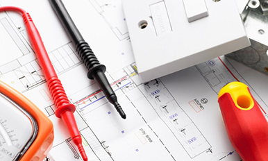 ERB 装修水喉工 (中级工艺测试) 基础证书
