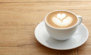 国际整全治疗科艺考试局-国际咖啡品评师证书课程