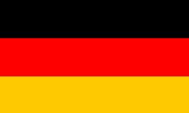 香港╱德国工作假期计划