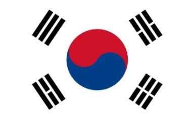 香港╱韩国工作假期计划
