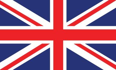 英国「青年流动计划」