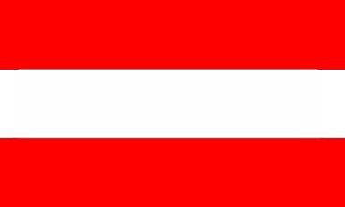 香港╱奥地利工作假期计划