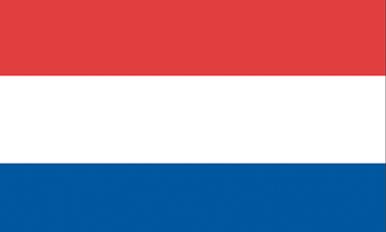 香港╱荷兰工作假期计划