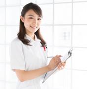 想做护士吗