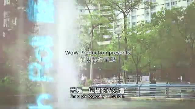 《底片疑空-十分精华版》