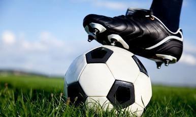 第三十七届沙田杯足球比赛*