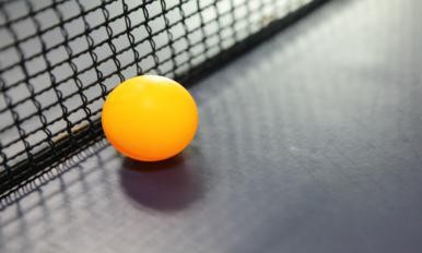 杏青乒乓球会课程-6