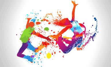 元朗区第四十届舞蹈比赛(少年组)