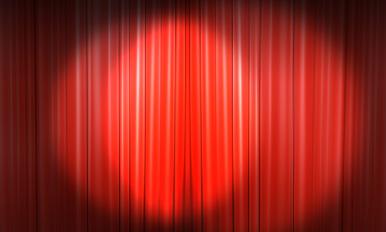 联校戏剧计划年度公演