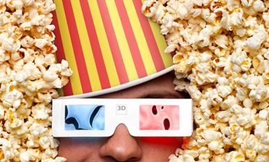 国际综艺合家欢2018「合家欢」加零一:捕风二人组(美国)《小丑唔易做》亲子形体工作坊