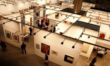 「沙田的节庆与社会」书籍巡回展览
