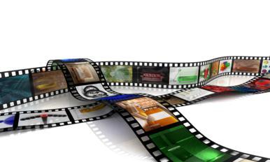 第四十三届香港国际电影节