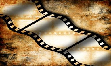 影评人之选 2017 - 神秘学与电影