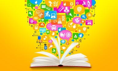 STEM教学及应用培训课程 (第25届)