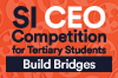SI CEO Competition for Tertiart Students