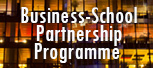 Business-School Partnership Programme (BSPP)