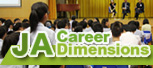 JA Career Dimension 3D