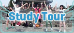 Study Tour (Chinese Only)