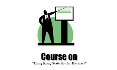 Course for startup a business