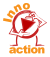 Innoaction Logo
