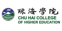 Chu Hai College of Higher Education