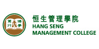 Hang Seng Management College